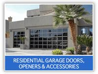 garage door repair tri cities wa advanced overhead doors llc