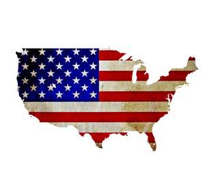 Image result for images american flag