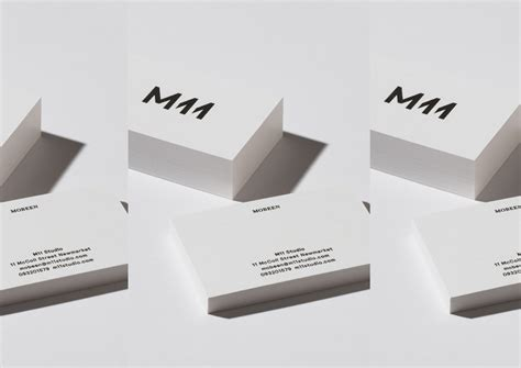 New Branding For M11 Studio By Inhouse Business Green Rewards Card American Express Create Electronic Windows Live Mail Printing Nyc How To Add Email Payment Options Aliexpress Metal Cards Address Exchange In Germany