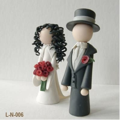 fimo cake toppers wedding wedding cake toppers cake toppers custom wedding cake toppers