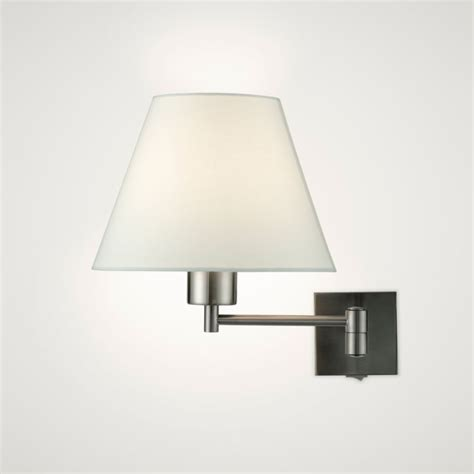 b and q plaster wall lights wall lights lights by b and q lights by bandq della