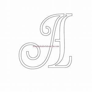 read article decorative cursive uppercase lowercase With decorative cursive letters