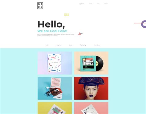 graphic design website 26 best responsive graphic design website templates 2018