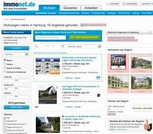 Wie Finde Ich Mein Flurstück : wie finde ich meine traumwohnung ~ Lizthompson.info Haus und Dekorationen