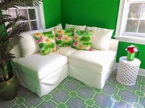 Floor And Decor Pompano by Inspirations Floor Decor Pompano Floor And Decor