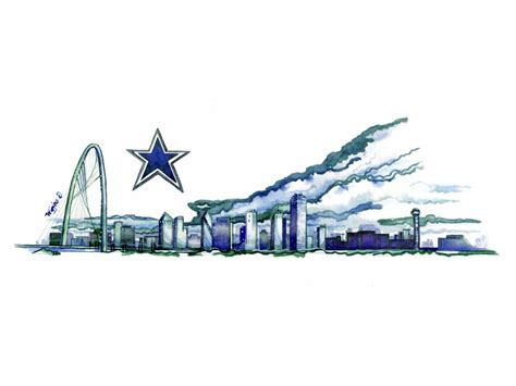 paint color specialist dallas tx dallas tx skyline painting defendbigbird