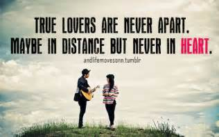 quotes about couples in quotesgram