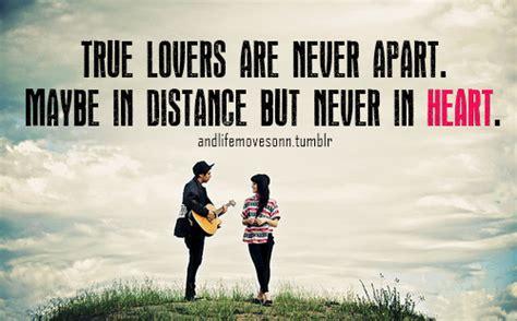 love quotes couple quotesgram
