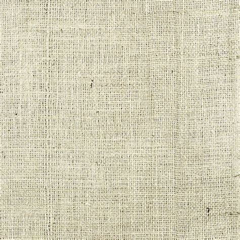 photo  canvas texture aged linen texture