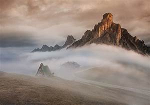 World's Top 10 Landscape Photographers - Photo Contest