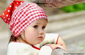 Images Of Cute Little Baby Girl Photos For Facebook Golfclub