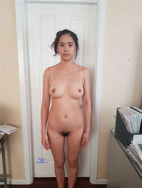 Innocent Big Tits Asian Natural Preview June