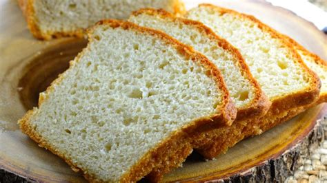 homemade bread recipe  instant yeast homemade ftempo