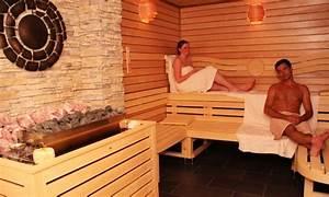 Sauna Für 2 Personen : deluxe sauna tageskarte wellness im vakantiehotel der ~ Articles-book.com Haus und Dekorationen