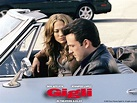 MOVIE REVIEW | ***FLOP WEEK*** Gigli (2003) – Bored and ...