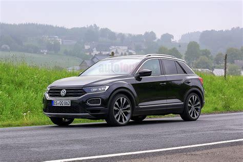 modelos volkswagen  mercedes car hd wallpapers