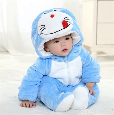 siege auto bébé pas cher vetement bébé garçon nouveau né vêtement bébé