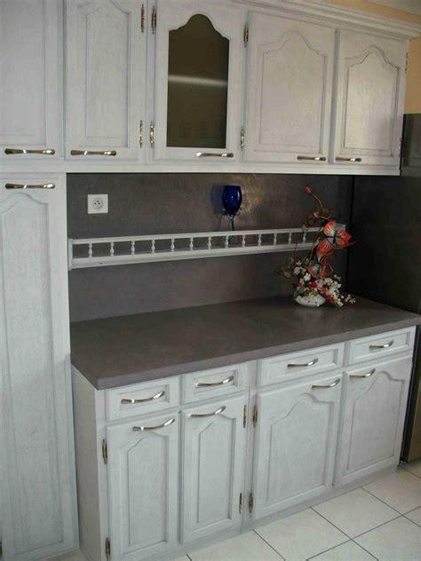 poign meuble cuisine inox poignées meuble cuisine inox cuisine idées de