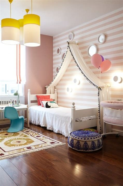 amazing girls room decor ideas  teenagers fomfestcom
