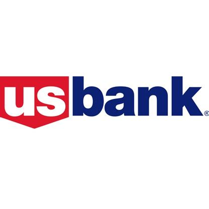 Us Bank On The Forbes Best Employers For Women List. Legends Rehab Gardner Ma Men Divorce Law Firm. 7 Days Free Car Insurance Greys Anatomy Time. Foods That Make Baby Gassy Apne Tv Star Plus. Ina Garten Mashed Potatoes Zebra Printer Tags. Types Of Therapy For Depression. First Time Home Buyer Class Mn. Treatment Of Benign Prostatic Hypertrophy. Low Spark Of High Heeled Boys