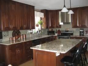 remodel kitchen cabinets ideas kitchen remodeling kitchen design worcester central massachusetts
