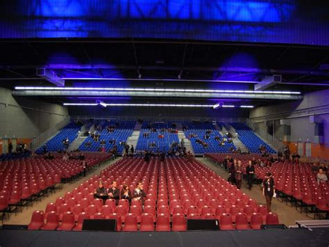 lango parc des expositions 224 morlaix 29671 location salle de reunion salle de seminaire