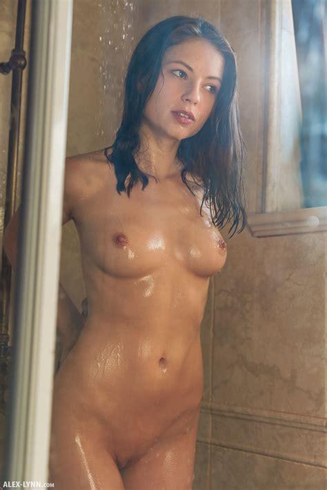 Bathing Beauty Porn Photo Eporner