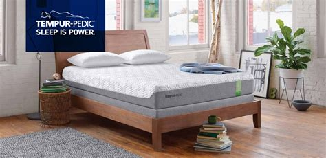 Tempurpedic  West Lebanon, Nh Brown Furniture. Mba Resume Objective Statement Template. Sample Executive Administrative Assistant Resume Template. Mahatma Gandhi Hindi Essay Template. How To Maintain Store Inventory In Excel. Sample Of Proposal For Services Template. Sample Of Sample Yoga Proposal Letter. Sample Commercial Cleaning Contracts Template. Sample Of A Proposal Letter Sample