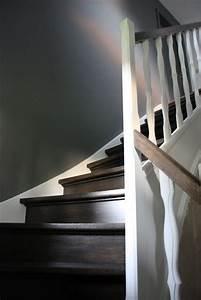 Les 25 meilleures idees de la categorie escaliers peints for Repeindre un couloir sombre 8 les 25 meilleures idees de la categorie escaliers peints