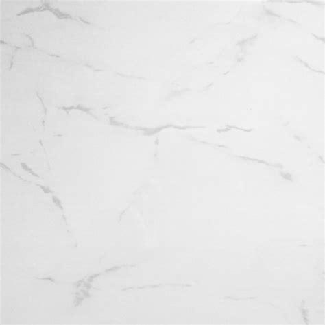 light grey marble tws plastics store