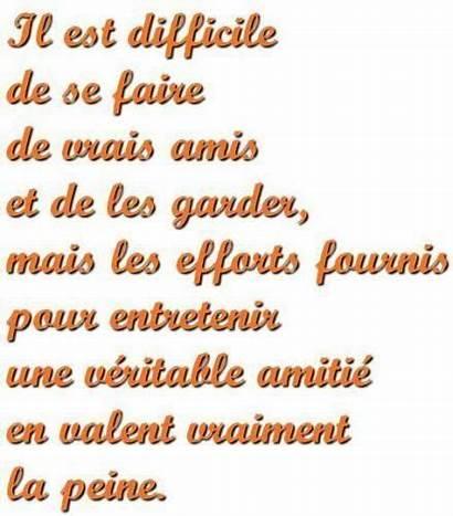 Poeme Poemes Est Amis Textes Amitier Vous