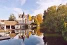 Fichier:France Seine-et-Marne Moret-sur-Loing 01.jpg ...
