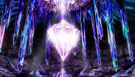 la voie du diamant la nouvelle aventure creative damour