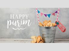 Purim in 20182019 When, Where, Why, How is Celebrated?