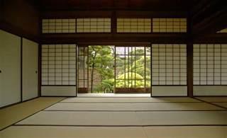 wallpaper for home interiors tatami mats japanese tatami mats japanese flooring haikudesigns