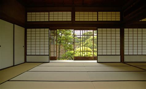 Japanese Floor Mat - what is a tatami mat its benefits and how to maintain it