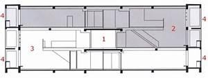 Le Corbusier Cité Radieuse Interieur : the cit radieuse of le corbusier and panoramic views travel in marseille provence ~ Melissatoandfro.com Idées de Décoration