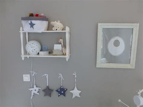 decoration murale chambre déco murale chambre bébé