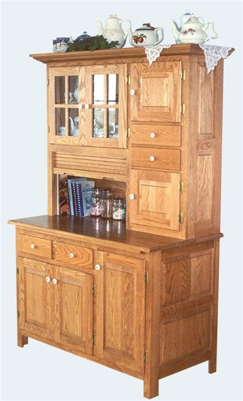 hoosier cabinet reproduction amish amish handcrafted meredith hoosier kitchen cabinet