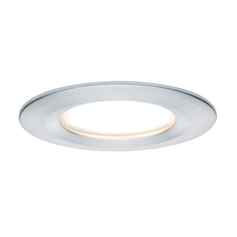 spot led encastrable plafond cuisine spot led encastrable plafond ruban led pour cuisine spot led encastrable plafond cuisine globe
