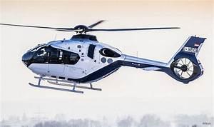 Hélicoptère De Luxe : airbus helicopters ec135 ~ Medecine-chirurgie-esthetiques.com Avis de Voitures
