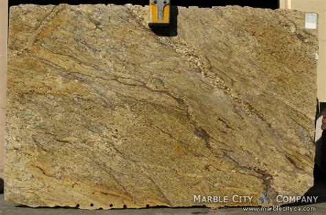 yellow river granite slabs images frompo 1
