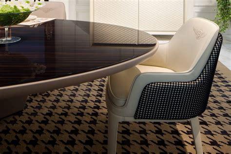 Bentley Furniture Presented In Milan  Luxury Topics