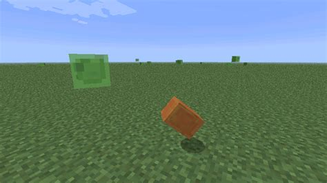 Minecraft Boat Gif by Slime Mobs Gif Find On Giphy
