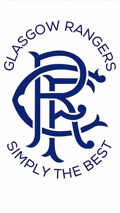 Glasgow Rangers Fc Football Cakes Tattoo Birthday