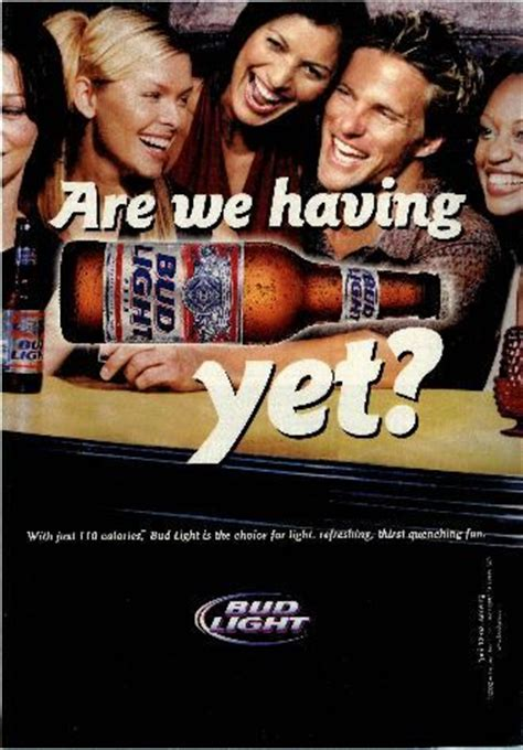 what s up commercial bud light bud light ad wine beer liquor spirits advertising