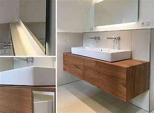 Waschtischplatte Holz Aufsatzwaschtisch : waschtisch altholz ~ Sanjose-hotels-ca.com Haus und Dekorationen