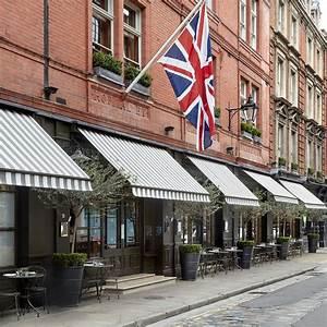 covent garden hotel london england 121 hotelkritiken With katzennetz balkon mit covent garden accommodation london