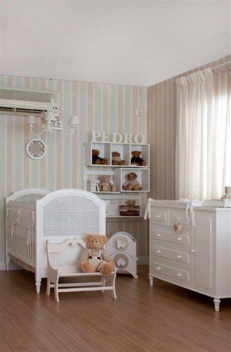 HD wallpapers kit para quarto de casal