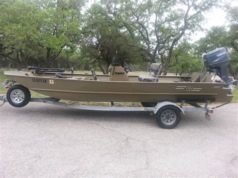 Boat Pods For Sale by Flotation Pods For Boats For Sale